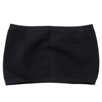 LALANG Slimming Belt Black