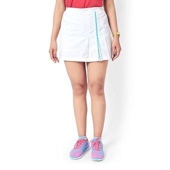 Váy thể thao nữ Butnon TN-W0427 (Trắng)
