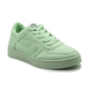 Giày sneaker nữ K8054