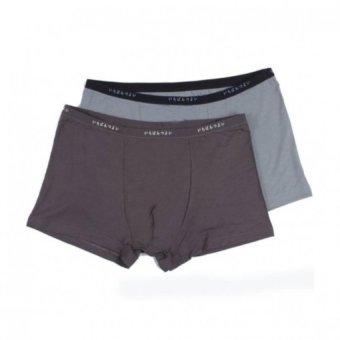 Bộ 2 quần lót nam QSN02