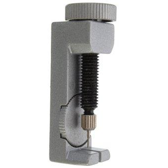 Adjuster Watch Band Strap Remover Repair Tool - Intl