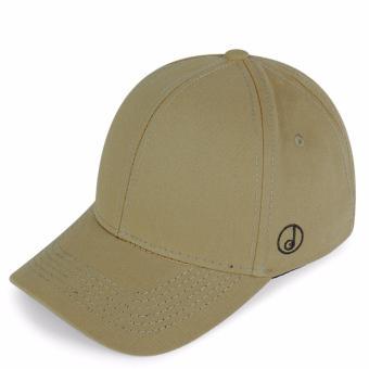 Nón Lưỡi Trai Thời Trang Julie Caps & Hats JLC174RTa - RÊU