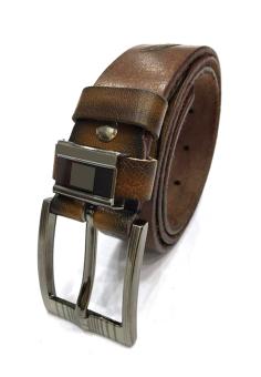 Thắt lưng thời trang Everest TL57