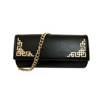 Túi thời trang nữ HT0175