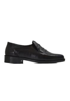 Giày da công sở 1214