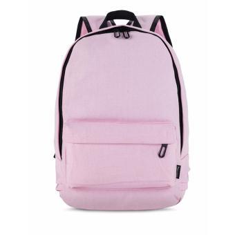 Balo Thời Trang Gogo Bag Gg58 (hồng)