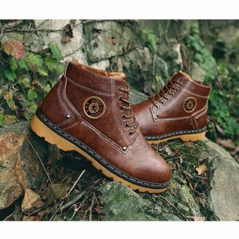 GIày Sneaker NEW FASHION TINTO 5601NA