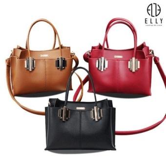 Túi xách nữ thời trang cao cấp ELLY – EL64