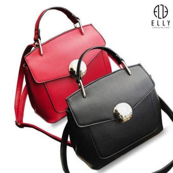 Túi xách nữ thời trang cao cấp ELLY – EL60