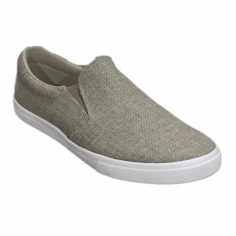 GIÀY LƯỜI NỮ Aqua Sportswear- A32-W122-SANDDUNEGREY