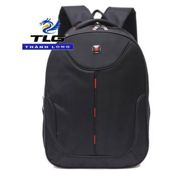 Ba lô học sinh,sinh viên và du lịch Thành Long TL8181