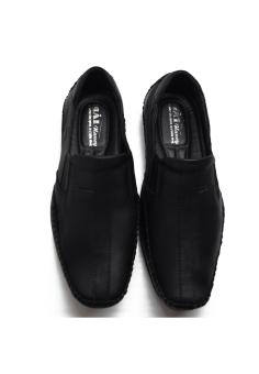 Giày mọi da thời trang MO-05D