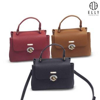 Túi xách nữ thời trang cao cấp ELLY – EL33