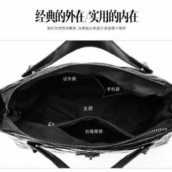 Túi xách thời trang ZUZU