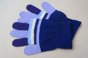 Găng tay cotton nữ chống nắng SGC0014