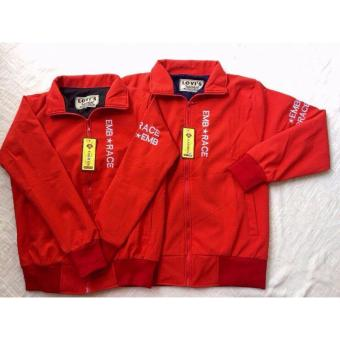 Áo hoodie nam - áo dù nam-áo khoác dù nam- áo khoác dù nam giá rẻ- dù EMD (do)
