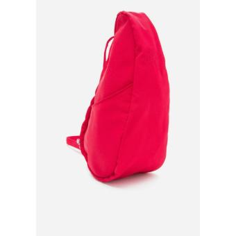 Túi đeo chéo HBB MICROFIBER-LARGEBAGLETT RED LGBAGLET