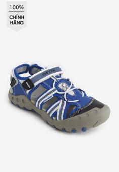 Giày Sandals Geox J Sand.Kyle C