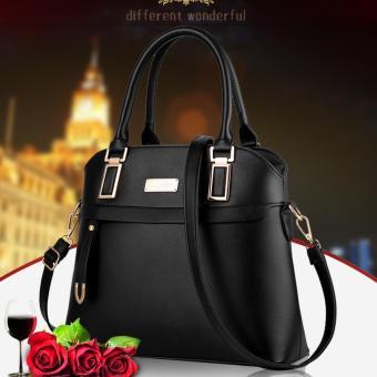Túi xách nữ thời trang Maky - LN1052