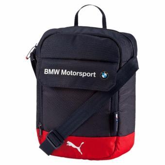 Túi đeo chéo PUMA BMW MOTORSPORT
