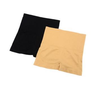 Bộ 2 quần đùi Gen Akio