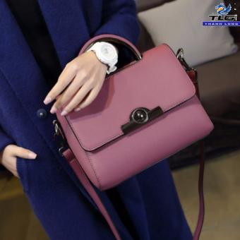 Túi nữ thời trang TL5969-2 (Hồng)