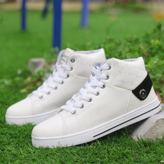 Giày Sneaker TINSHOE 3902TR