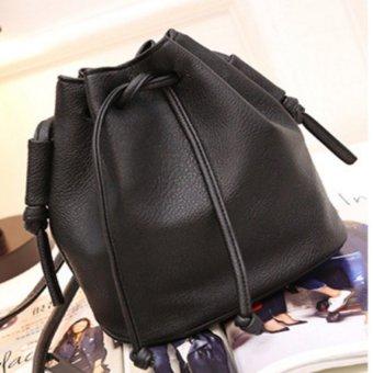 Túi nữ thời trang TL5954 -1 (Đen)