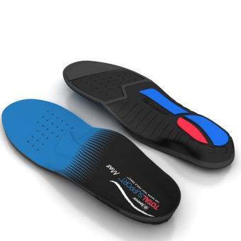 Lót Giày nữ Y Khoa hỗ trợ bàn chân bẹt-Spenco Total Support Max