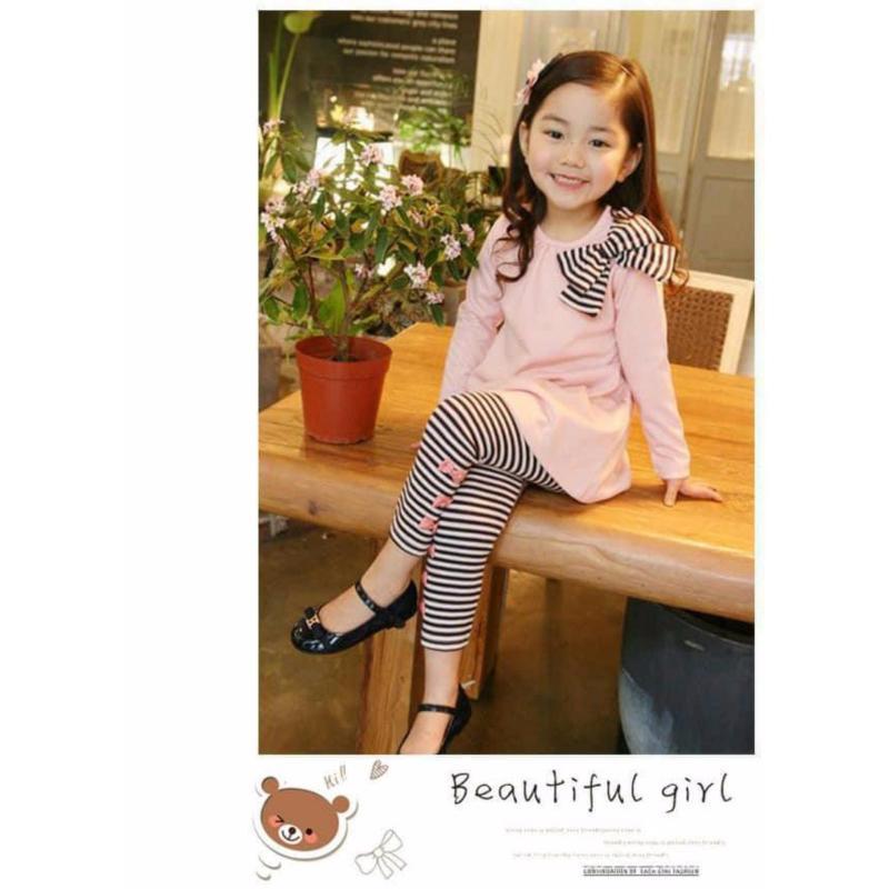 Nơi bán mùa xuân mới của Hàn Quốc phiên bản của các cô gái sọc