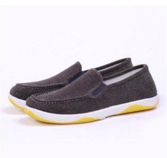 OJ Canvas shoes fashion student shoes - intl - 8478430 , OE680FAAA9A2FCVNAMZ-18401767 , 224_OE680FAAA9A2FCVNAMZ-18401767 , 727740 , OJ-Canvas-shoes-fashion-student-shoes-intl-224_OE680FAAA9A2FCVNAMZ-18401767 , lazada.vn , OJ Canvas shoes fashion student shoes - intl