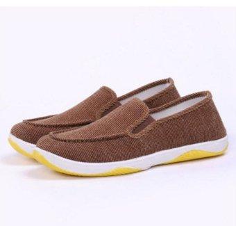 OJ Canvas shoes fashion student shoes - intl - 8478436 , OE680FAAA9A2FNVNAMZ-18401811 , 224_OE680FAAA9A2FNVNAMZ-18401811 , 622440 , OJ-Canvas-shoes-fashion-student-shoes-intl-224_OE680FAAA9A2FNVNAMZ-18401811 , lazada.vn , OJ Canvas shoes fashion student shoes - intl