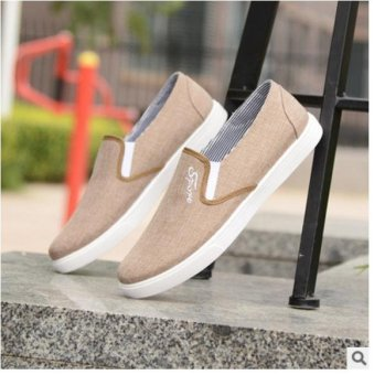 OJ Lazy shoes and sneakers - intl - 8478257 , OE680FAAA9A0P8VNAMZ-18398679 , 224_OE680FAAA9A0P8VNAMZ-18398679 , 524160 , OJ-Lazy-shoes-and-sneakers-intl-224_OE680FAAA9A0P8VNAMZ-18398679 , lazada.vn , OJ Lazy shoes and sneakers - intl