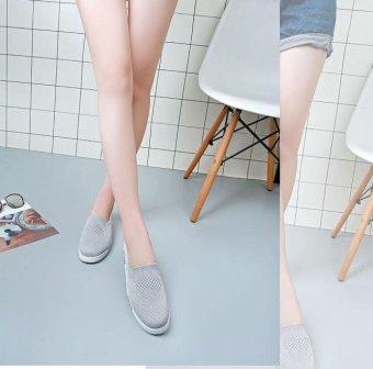 OJ Leisure shoes - intl - 8478407 , OE680FAAA9A266VNAMZ-18401501 , 224_OE680FAAA9A266VNAMZ-18401501 , 615420 , OJ-Leisure-shoes-intl-224_OE680FAAA9A266VNAMZ-18401501 , lazada.vn , OJ Leisure shoes - intl