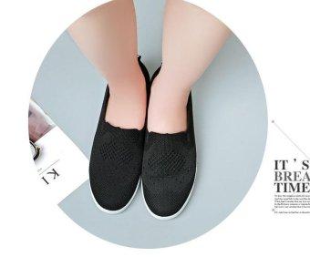 OJ Leisure shoes - intl - 8478416 , OE680FAAA9A2F0VNAMZ-18401659 , 224_OE680FAAA9A2F0VNAMZ-18401659 , 716040 , OJ-Leisure-shoes-intl-224_OE680FAAA9A2F0VNAMZ-18401659 , lazada.vn , OJ Leisure shoes - intl