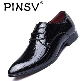PINSV Men