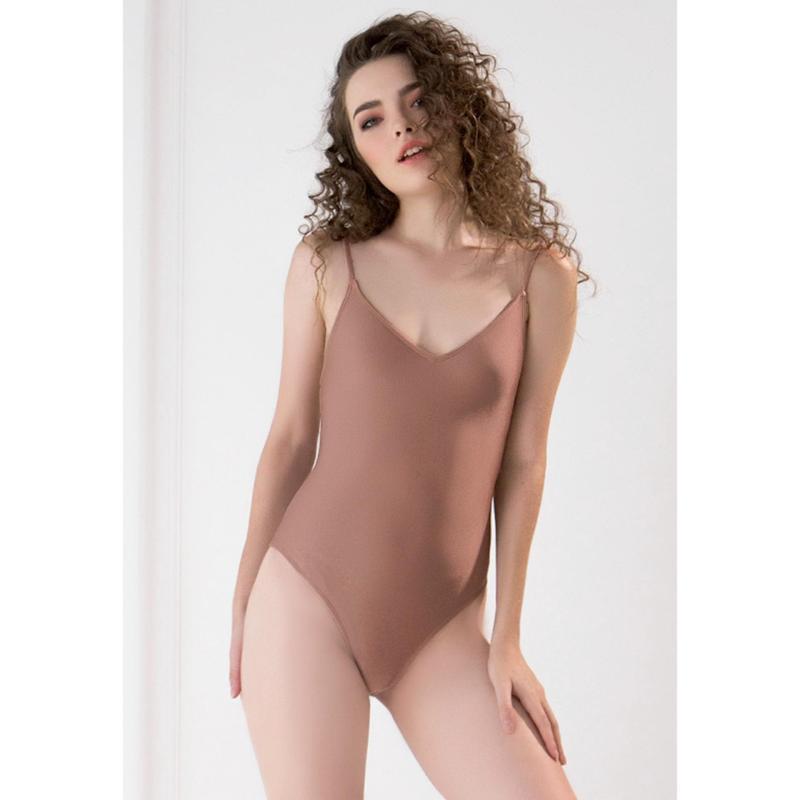 Nơi bán Swimsuit Strings Cross Back CAN DE BLANC H17F8009