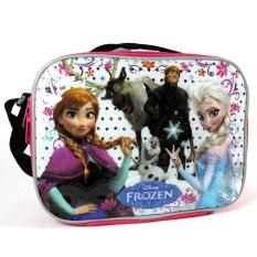 Nơi Bán Túi xách cho bé gái Disney Frozen  Nasa Toys