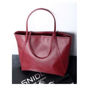 Túi xách tay đeo vai nữ thời trang DT1025