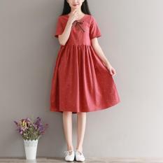 Giá Khuyến Mại Váy bầu  Thời trang bầu xinh