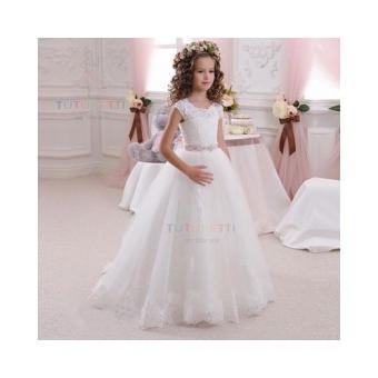 OE680FAAA41WO7VNAMZ-7313320 - Váy đầm công chúa 16526
