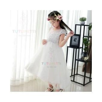 OE680FAAA41WOIVNAMZ-7313138 - Váy đầm công chúa MULET 16560