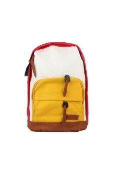 Women Girls Backpack multicolor - intl - 8453067 , OE680FAAA6WNO2VNAMZ-12674475 , 224_OE680FAAA6WNO2VNAMZ-12674475 , 568500 , Women-Girls-Backpack-multicolor-intl-224_OE680FAAA6WNO2VNAMZ-12674475 , lazada.vn , Women Girls Backpack multicolor - intl