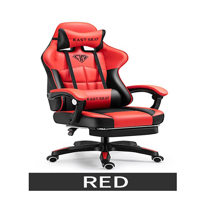 Ghế Chơi Game Cao Cấp, Ghế gaming cao cấp, Ghế gaming giá rẻ, ghế gaming, ghế chơi game 10