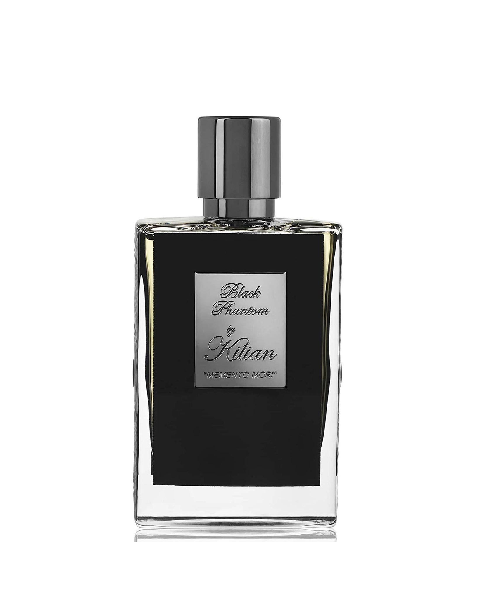 Nước hoa chiết Kilian Black Phantom [10ml]