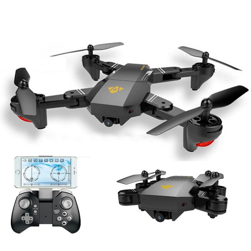 flycam full hd giá rẻ