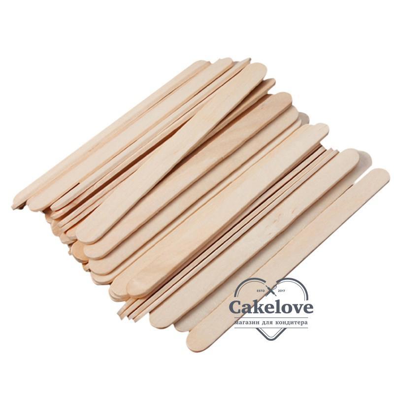 Que kem gỗ hanmade bịch 1KG 900 cây