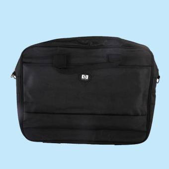 acer: Túi đựng laptop den