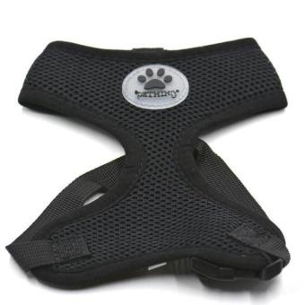 Adjustable Nylon Footprints Collar Dog Puppy Pet Collars With Bells - intl - 8605972 , OE680OTAA8K4L7VNAMZ-16638795 , 224_OE680OTAA8K4L7VNAMZ-16638795 , 361620 , Adjustable-Nylon-Footprints-Collar-Dog-Puppy-Pet-Collars-With-Bells-intl-224_OE680OTAA8K4L7VNAMZ-16638795 , lazada.vn , Adjustable Nylon Footprints Collar Dog Puppy