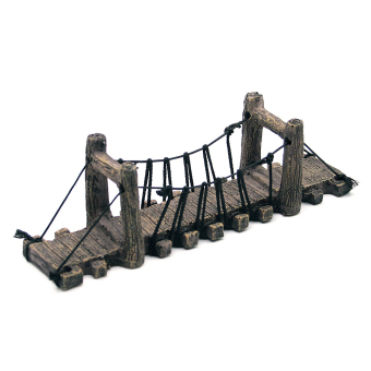 Aquarium Decor Fish Tank Decoration Ornament Ancient Bridge - intl - 8066361 , BR104OTAA2SNDSVNAMZ-4806325 , 224_BR104OTAA2SNDSVNAMZ-4806325 , 327960 , Aquarium-Decor-Fish-Tank-Decoration-Ornament-Ancient-Bridge-intl-224_BR104OTAA2SNDSVNAMZ-4806325 , lazada.vn , Aquarium Decor Fish Tank Decoration Ornament Ancient Bri